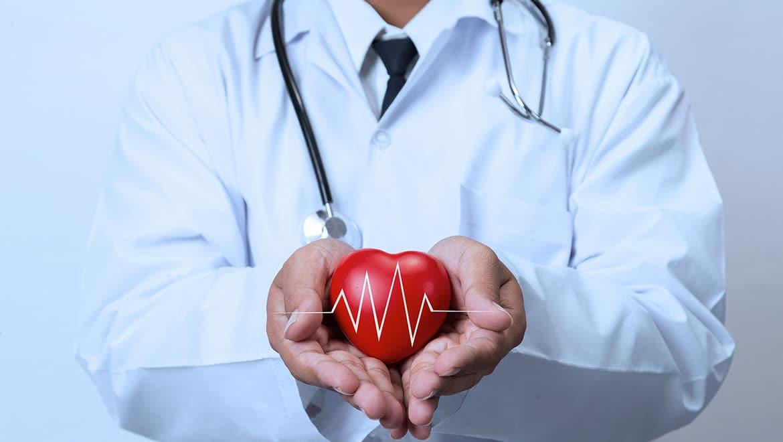 Chirurgie cardiaca