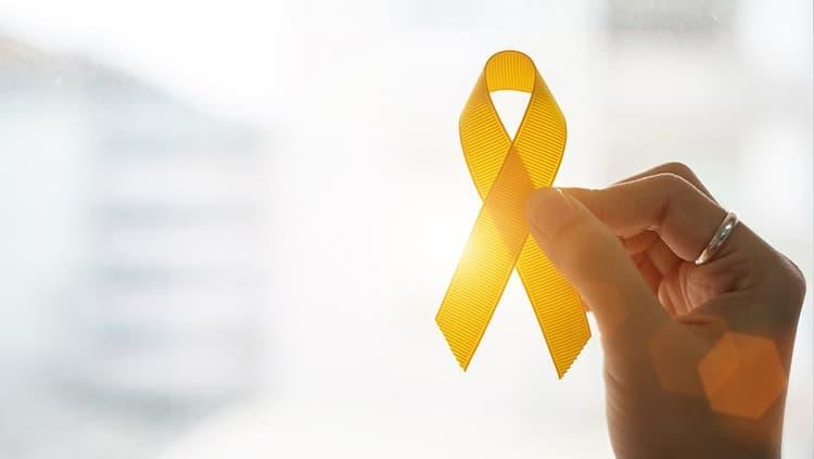 Cancerul genital - Cancerul uterin, ovarian - Histerectomia