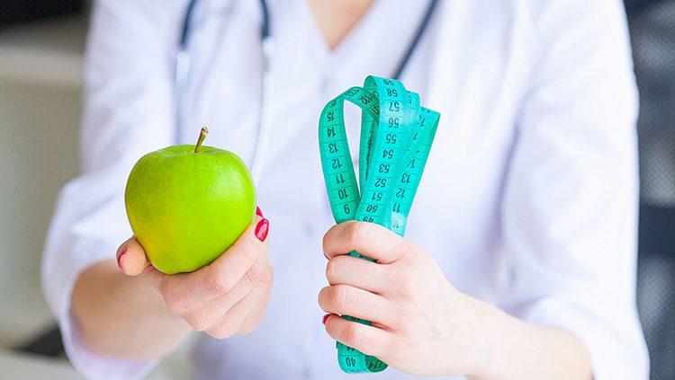 Chirurgie obezitatii - Chirurgia Bariatrica - Obezitatea